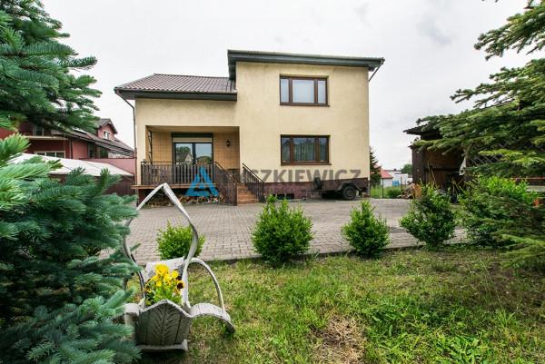 Zdjęcie 18 oferty TY448764 Rumia, ul. Grunwaldzka