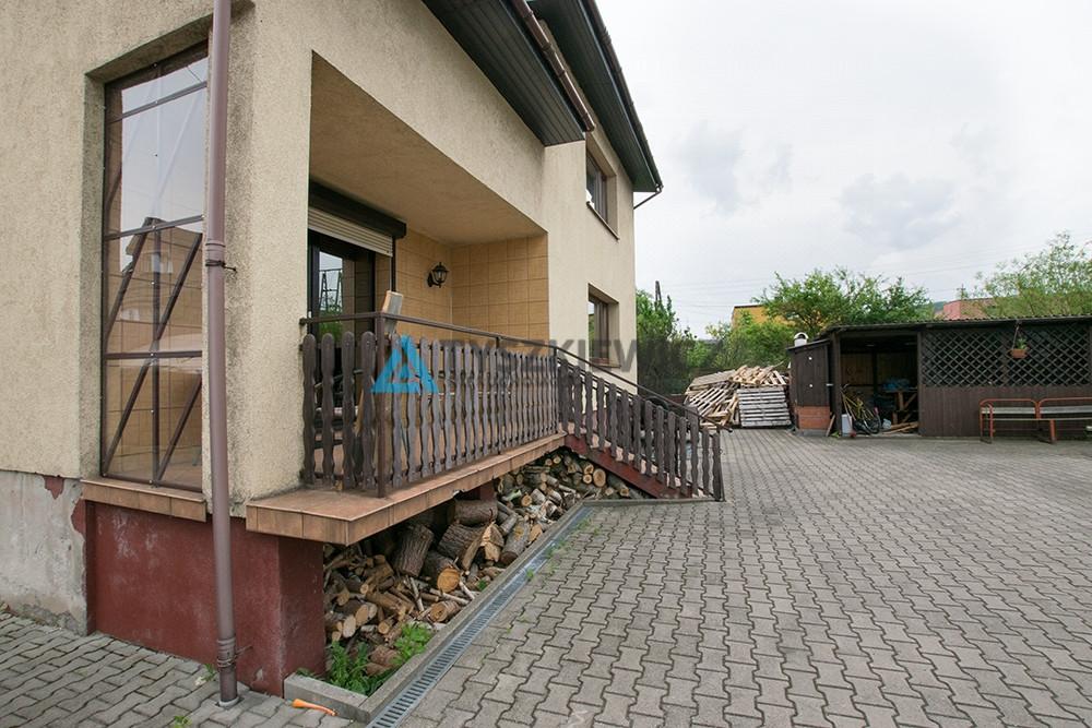 Zdjęcie 22 oferty TY448764 Rumia, ul. Grunwaldzka