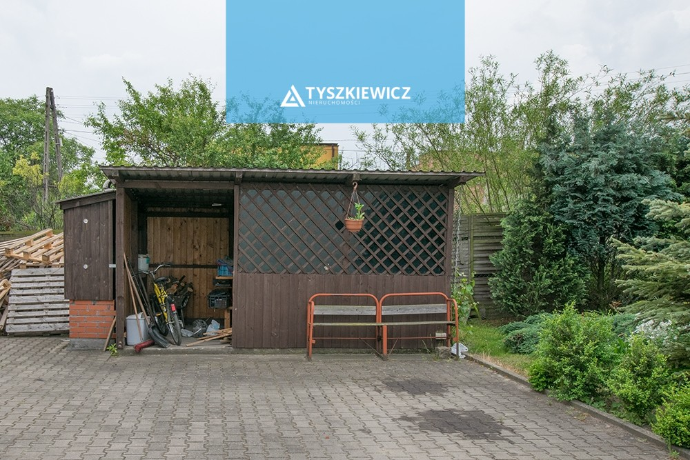 Zdjęcie 32 oferty TY448764 Rumia, ul. Grunwaldzka