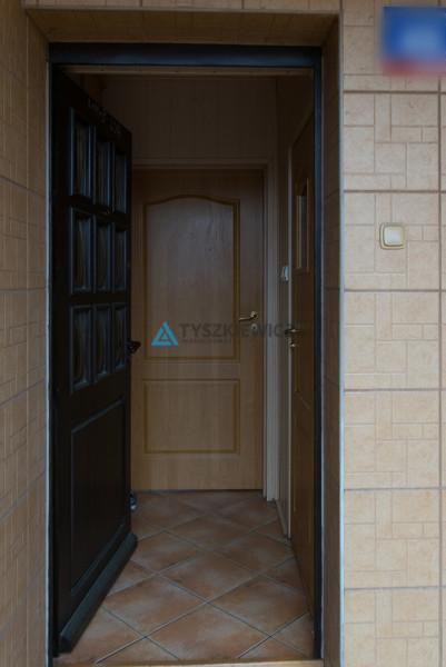 Zdjęcie 33 oferty TY448764 Rumia, ul. Grunwaldzka