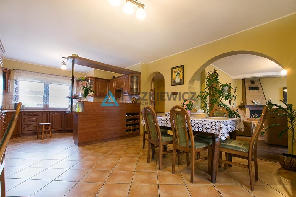Zdjęcie 6 oferty TY448764 Rumia, ul. Grunwaldzka