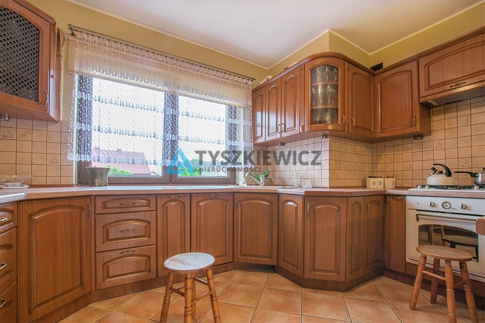 Zdjęcie 3 oferty TY448764 Rumia, ul. Grunwaldzka
