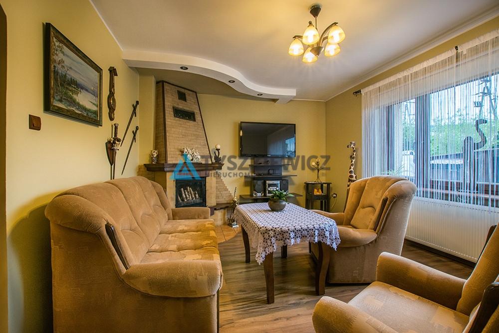 Zdjęcie 5 oferty TY448764 Rumia, ul. Grunwaldzka