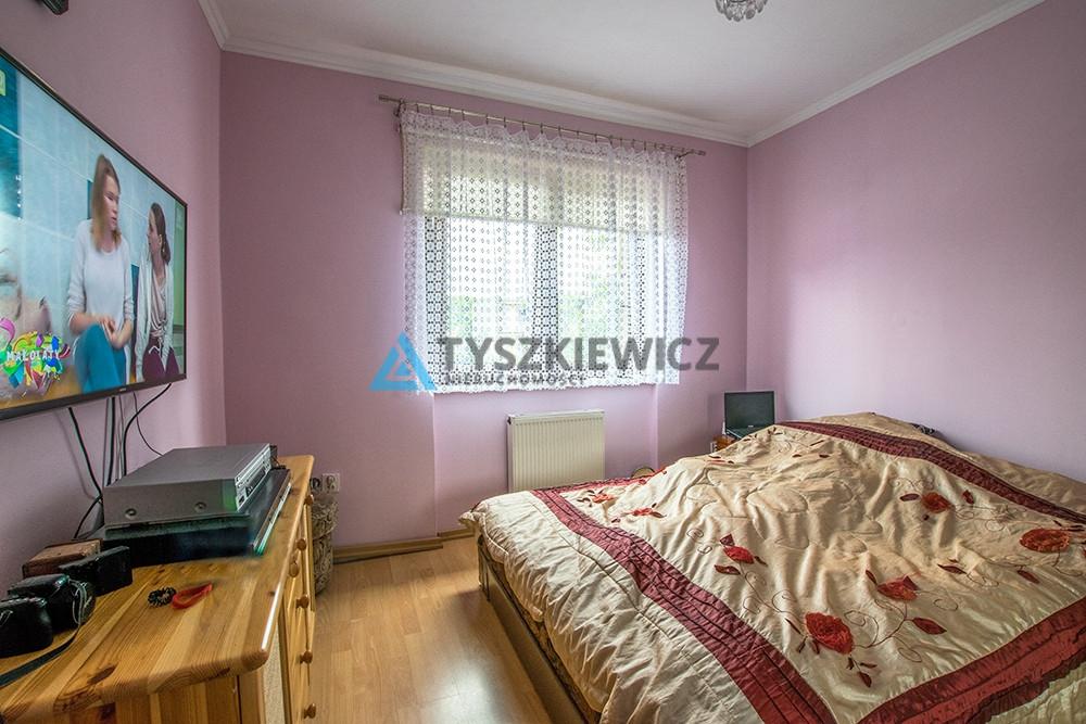 Zdjęcie 11 oferty TY448764 Rumia, ul. Grunwaldzka