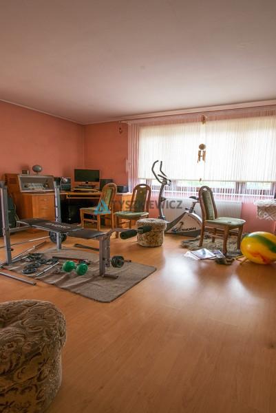 Zdjęcie 10 oferty TY448764 Rumia, ul. Grunwaldzka