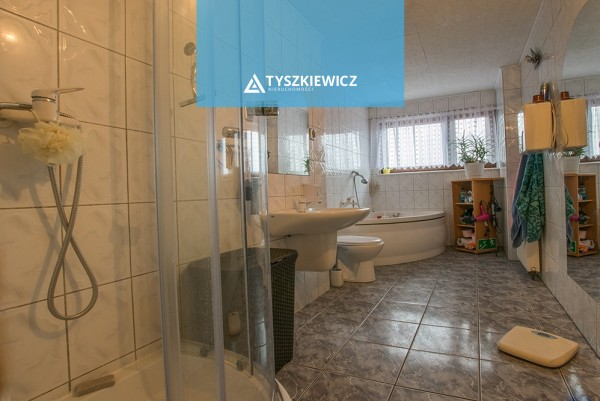 Zdjęcie 16 oferty TY448764 Rumia, ul. Grunwaldzka