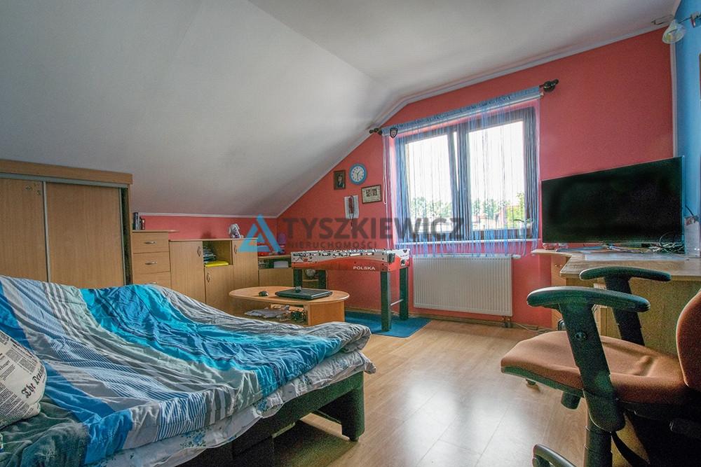 Zdjęcie 30 oferty TY448764 Rumia, ul. Grunwaldzka