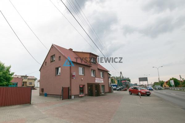 Zdjęcie 36 oferty TY448764 Rumia, ul. Grunwaldzka