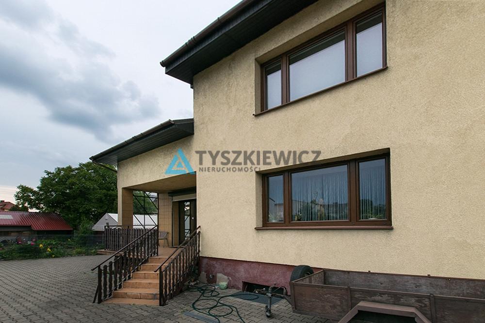 Zdjęcie 21 oferty TY448764 Rumia, ul. Grunwaldzka