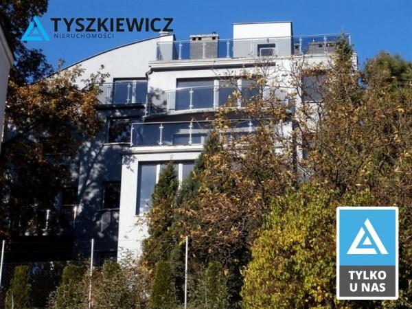 Zdjęcie 1 oferty TY897314 Gdynia Redłowo, ul. Wiosny Ludów