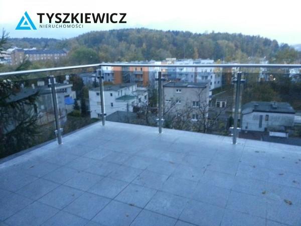 Zdjęcie 18 oferty TY897314 Gdynia Redłowo, ul. Wiosny Ludów