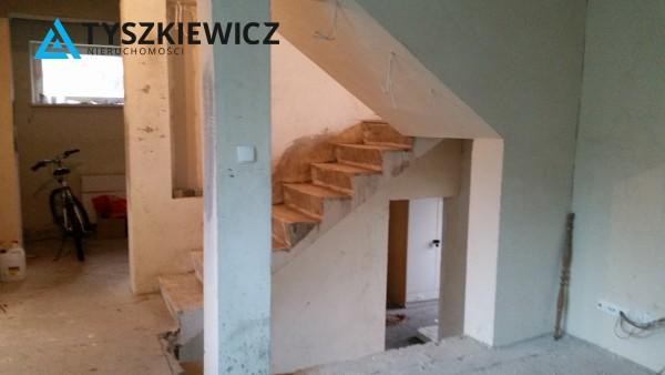 Zdjęcie 13 oferty TY897314 Gdynia Redłowo, ul. Wiosny Ludów
