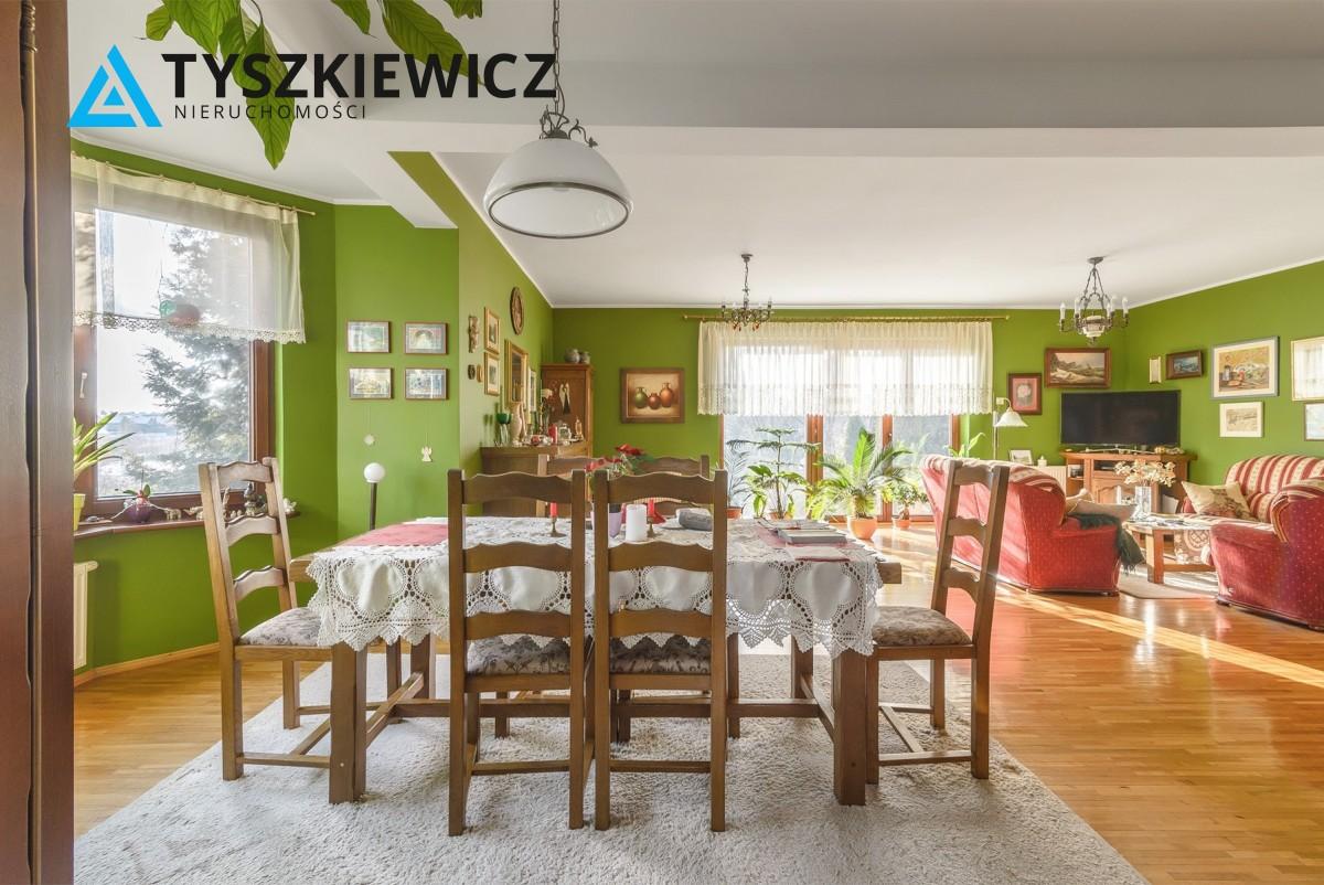 Zdjęcie 2 oferty TY473651 Gdańsk Kiełpino Górne, ul. Wiosenna