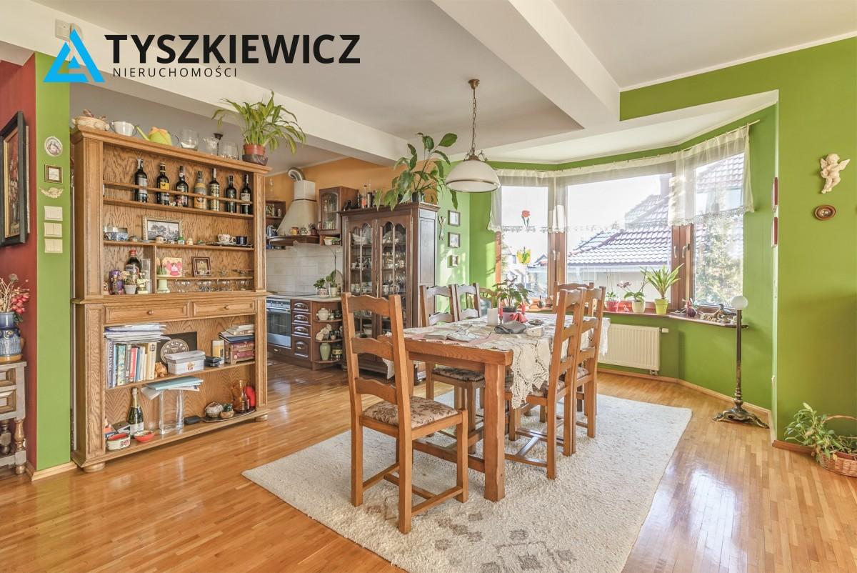 Zdjęcie 3 oferty TY473651 Gdańsk Kiełpino Górne, ul. Wiosenna