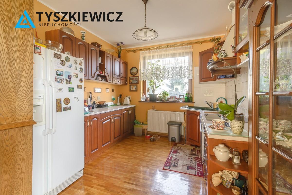 Zdjęcie 5 oferty TY473651 Gdańsk Kiełpino Górne, ul. Wiosenna