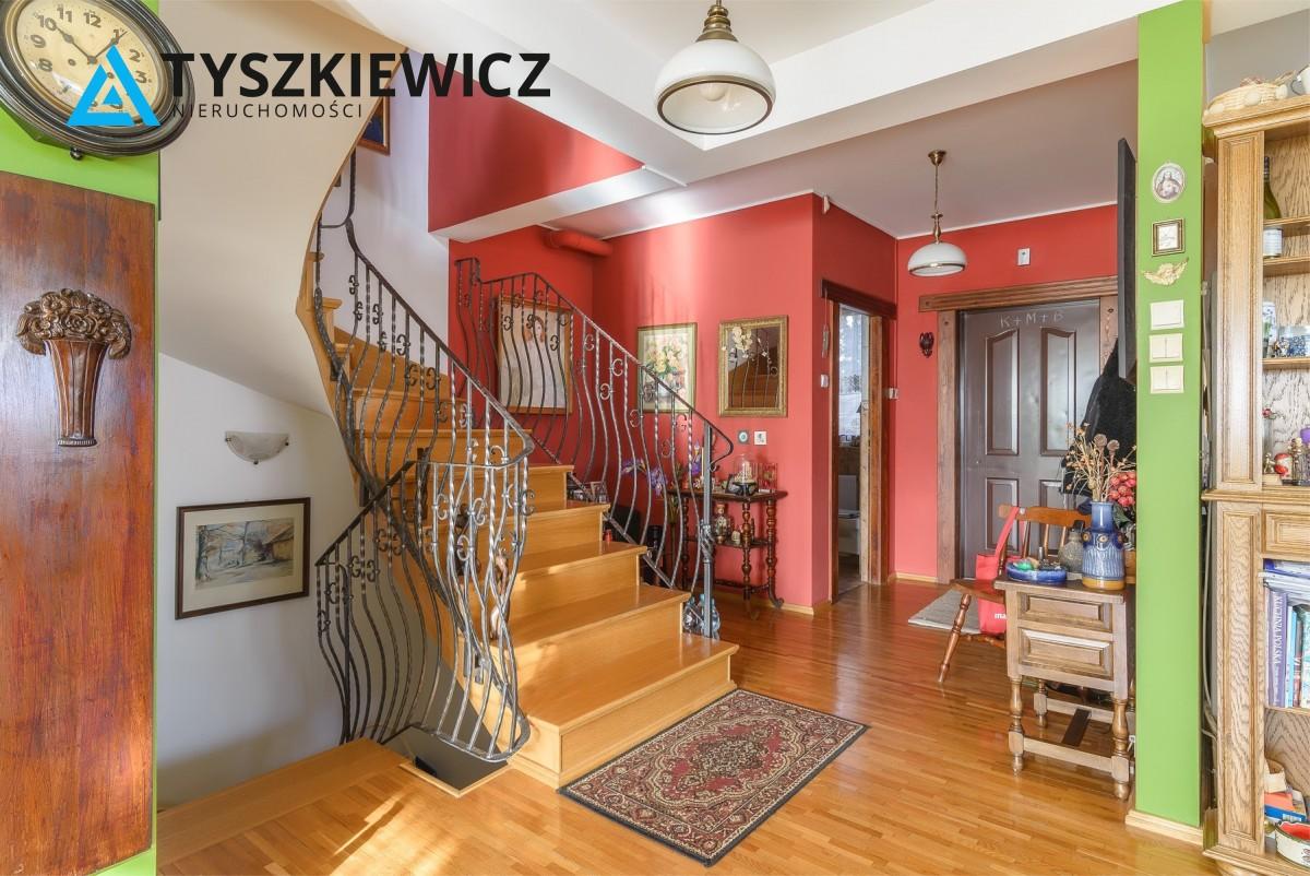 Zdjęcie 7 oferty TY473651 Gdańsk Kiełpino Górne, ul. Wiosenna