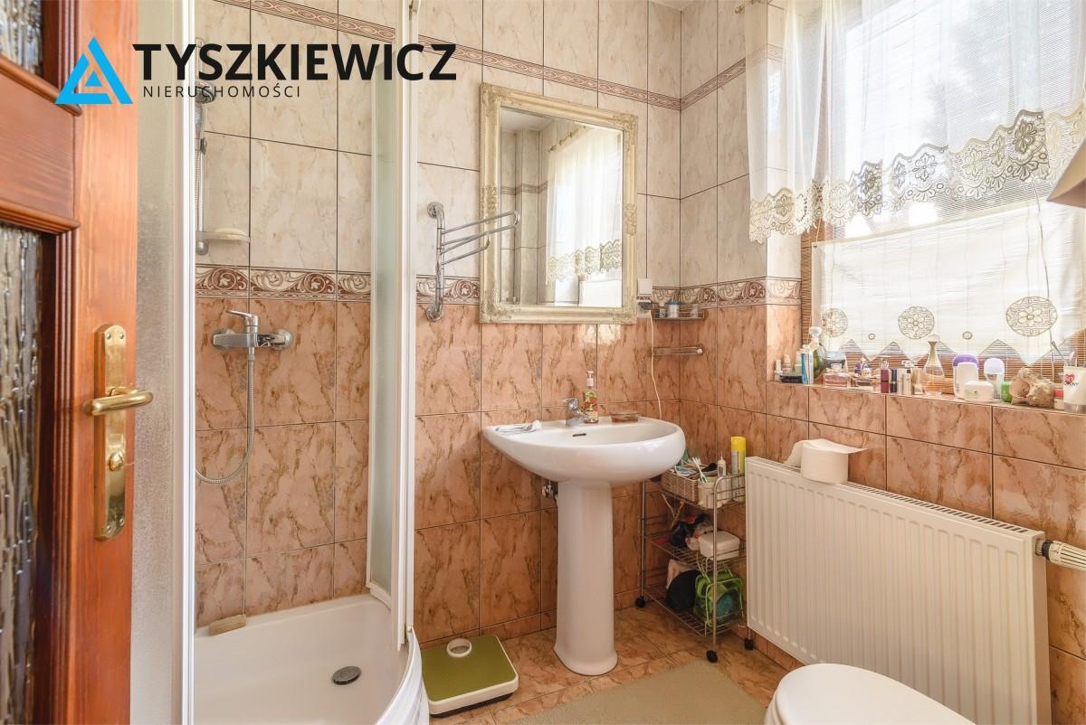 Zdjęcie 13 oferty TY473651 Gdańsk Kiełpino Górne, ul. Wiosenna