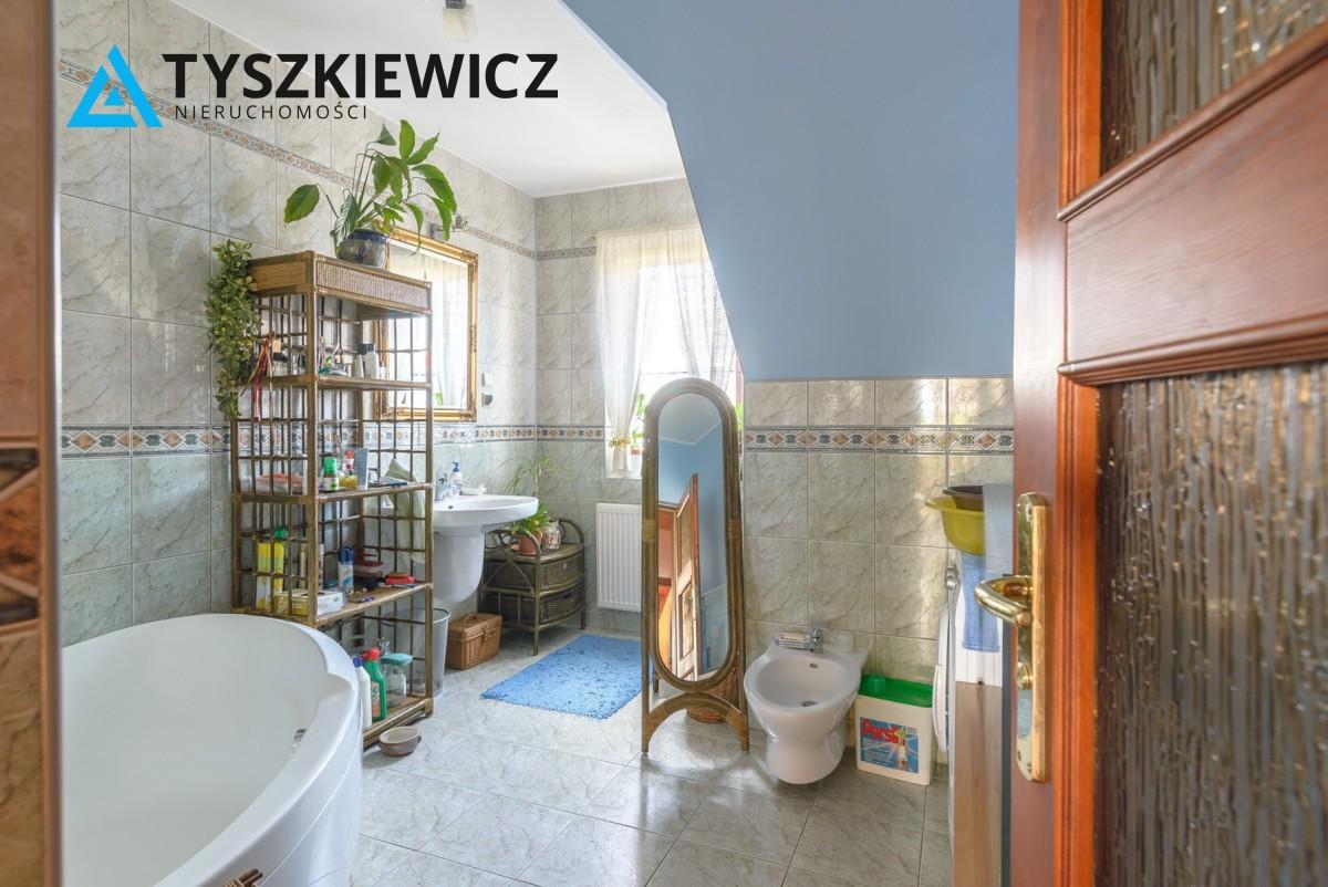 Zdjęcie 12 oferty TY473651 Gdańsk Kiełpino Górne, ul. Wiosenna