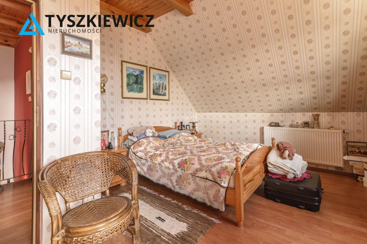Zdjęcie 9 oferty TY473651 Gdańsk Kiełpino Górne, ul. Wiosenna