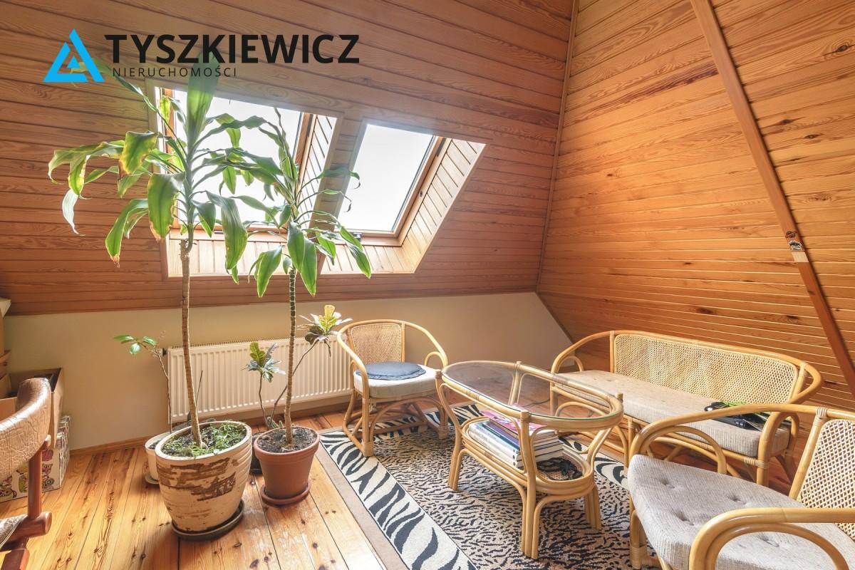 Zdjęcie 11 oferty TY473651 Gdańsk Kiełpino Górne, ul. Wiosenna