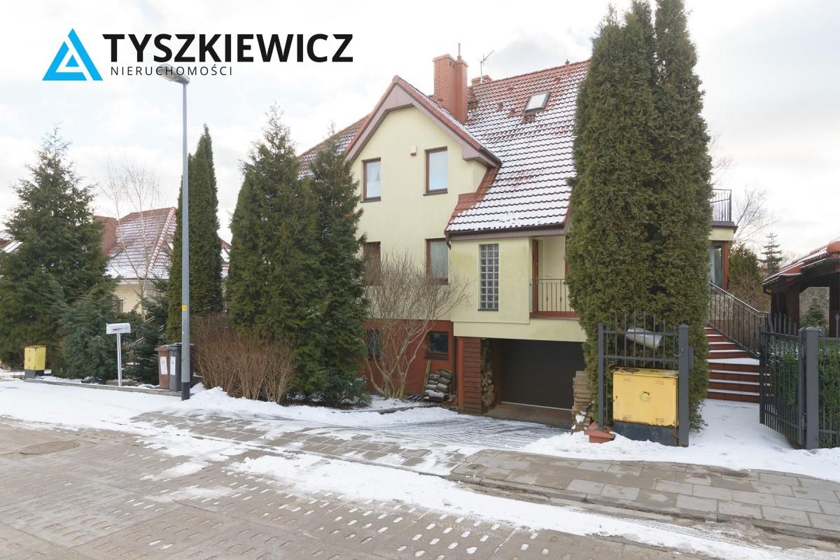 Zdjęcie 14 oferty TY473651 Gdańsk Kiełpino Górne, ul. Wiosenna