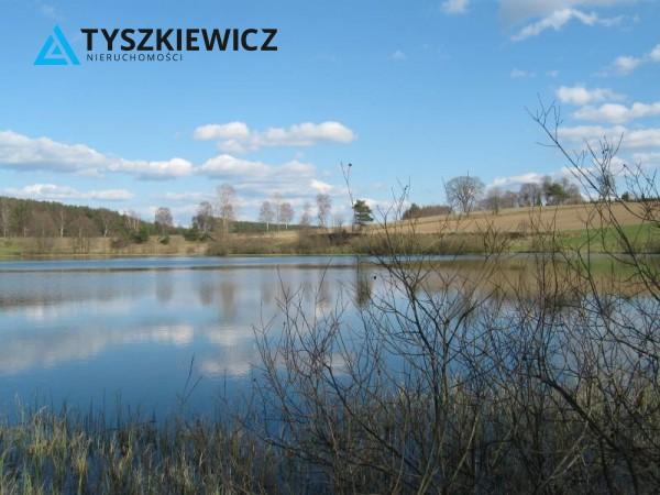 Zdjęcie 2 oferty TY064428 Lipnica