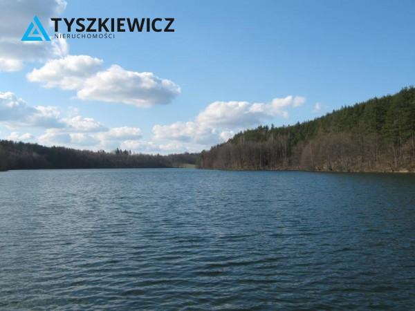 Zdjęcie 1 oferty TY064428 Lipnica