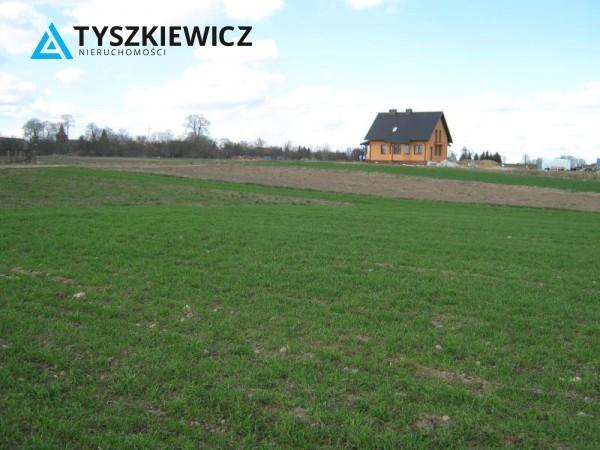 Zdjęcie 5 oferty TY064428 Lipnica