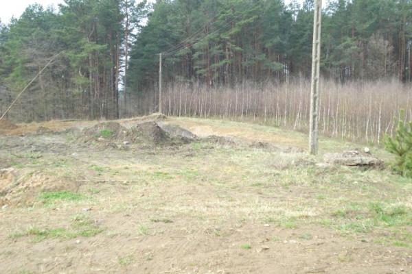 Zdjęcie 4 oferty TY036218 Gdynia Dąbrowa, ul. Łanowa