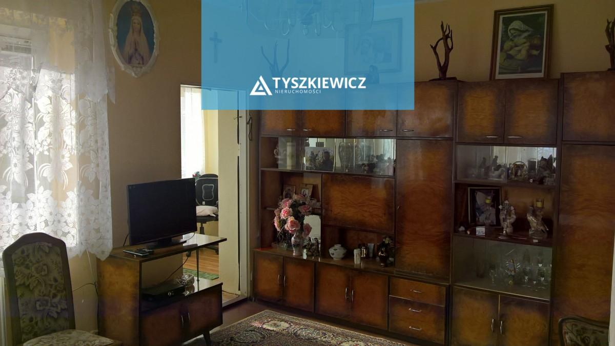 Zdjęcie 2 oferty TY396034 Gdańsk Wrzeszcz, ul. Wrzeszczańska