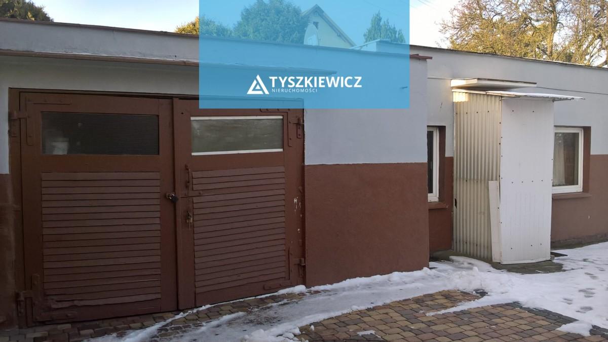 Zdjęcie 3 oferty TY396034 Gdańsk Wrzeszcz, ul. Wrzeszczańska