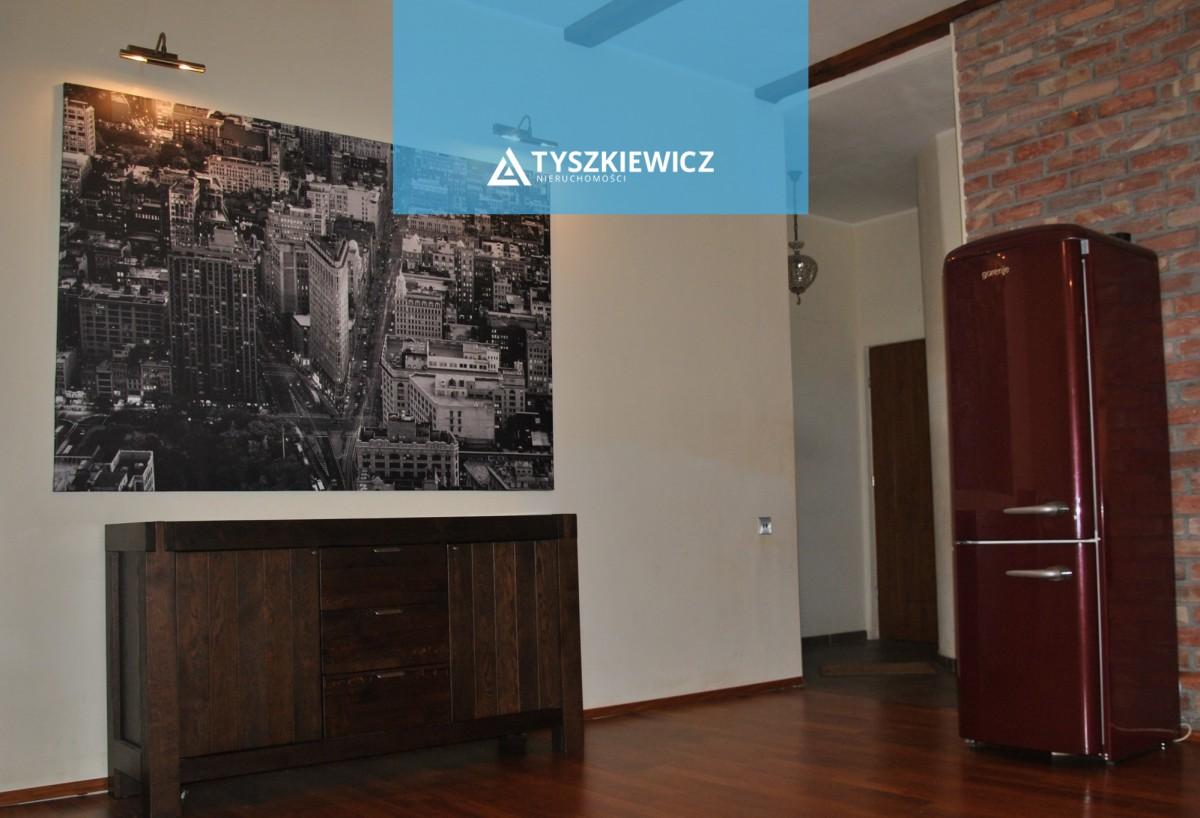 Zdjęcie 3 oferty TY276791 Sopot Dolny, ul. Alfonsa Chmielewskiego