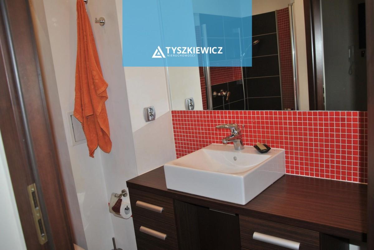 Zdjęcie 8 oferty TY276791 Sopot Dolny, ul. Alfonsa Chmielewskiego
