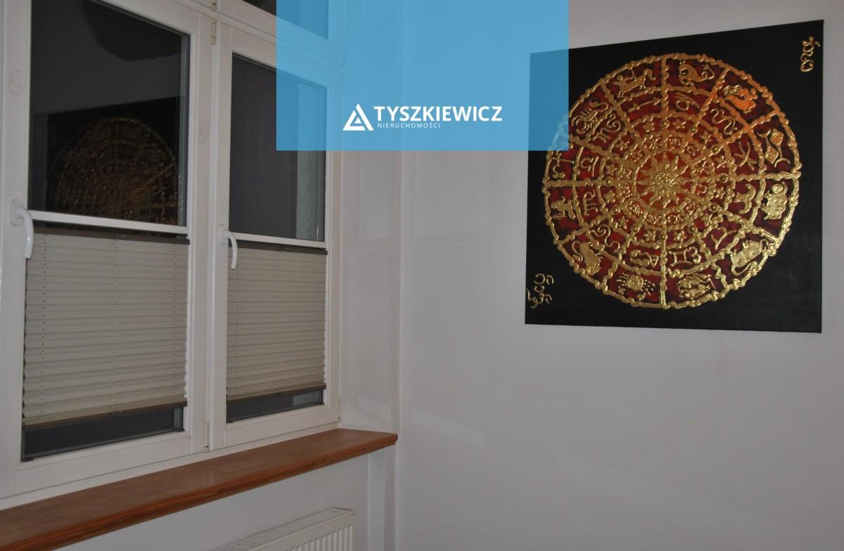 Zdjęcie 7 oferty TY276791 Sopot Dolny, ul. Alfonsa Chmielewskiego