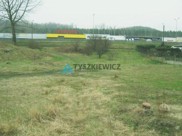 Zdjęcie 3 oferty TY036222 Wejherowo, ul. Gdańska