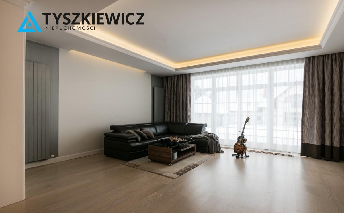 Zdjęcie 6 oferty TY700913 Gdańsk Kiełpino Górne, ul. Miechucińska