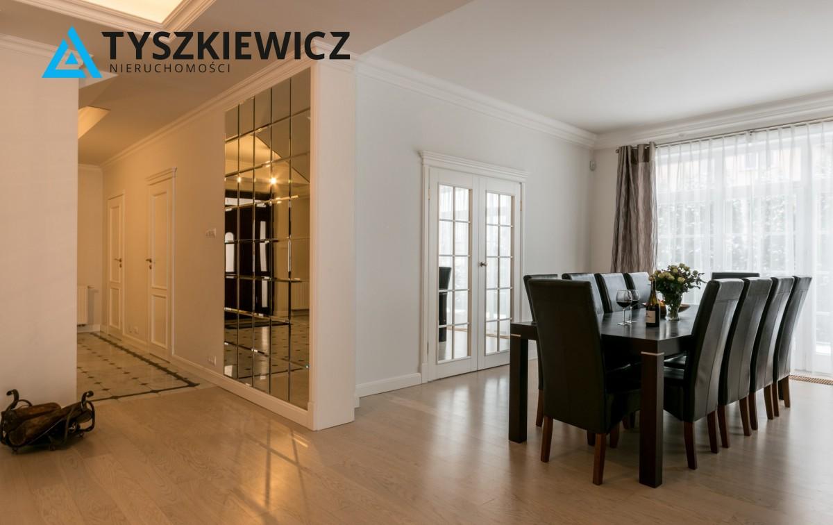Zdjęcie 5 oferty TY700913 Gdańsk Kiełpino Górne, ul. Miechucińska