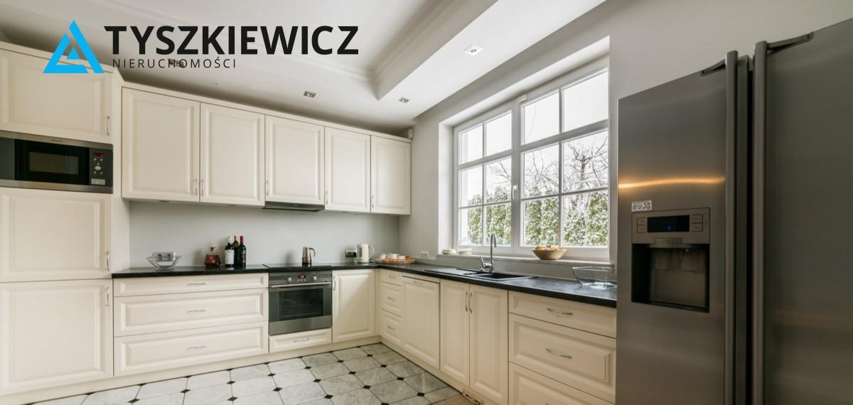 Zdjęcie 3 oferty TY700913 Gdańsk Kiełpino Górne, ul. Miechucińska