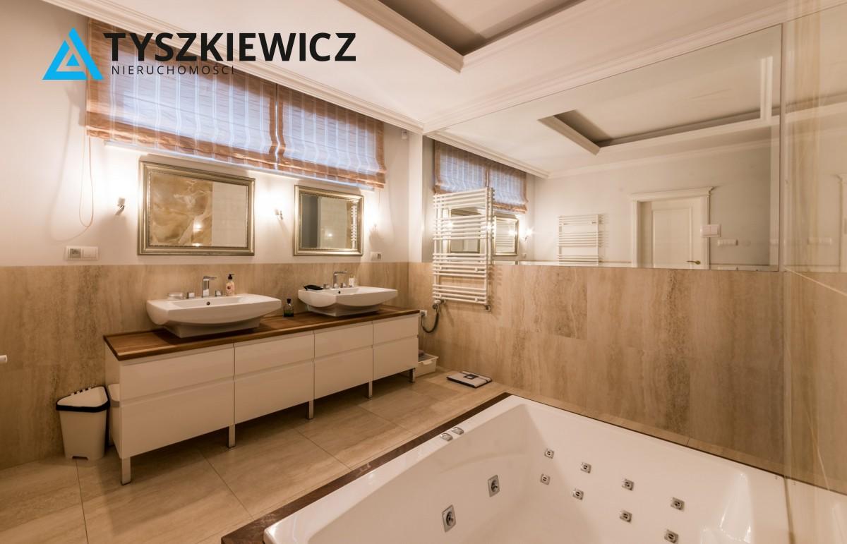 Zdjęcie 8 oferty TY700913 Gdańsk Kiełpino Górne, ul. Miechucińska