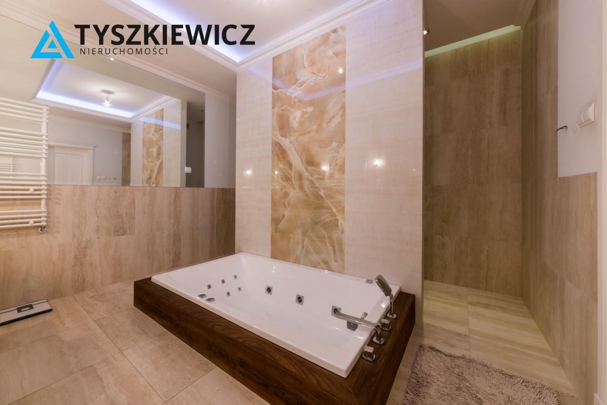 Zdjęcie 9 oferty TY700913 Gdańsk Kiełpino Górne, ul. Miechucińska