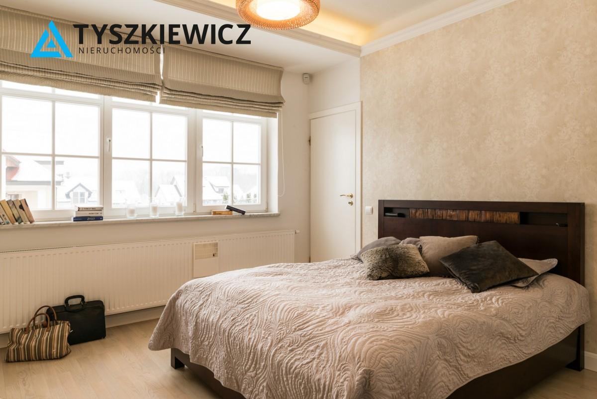 Zdjęcie 10 oferty TY700913 Gdańsk Kiełpino Górne, ul. Miechucińska