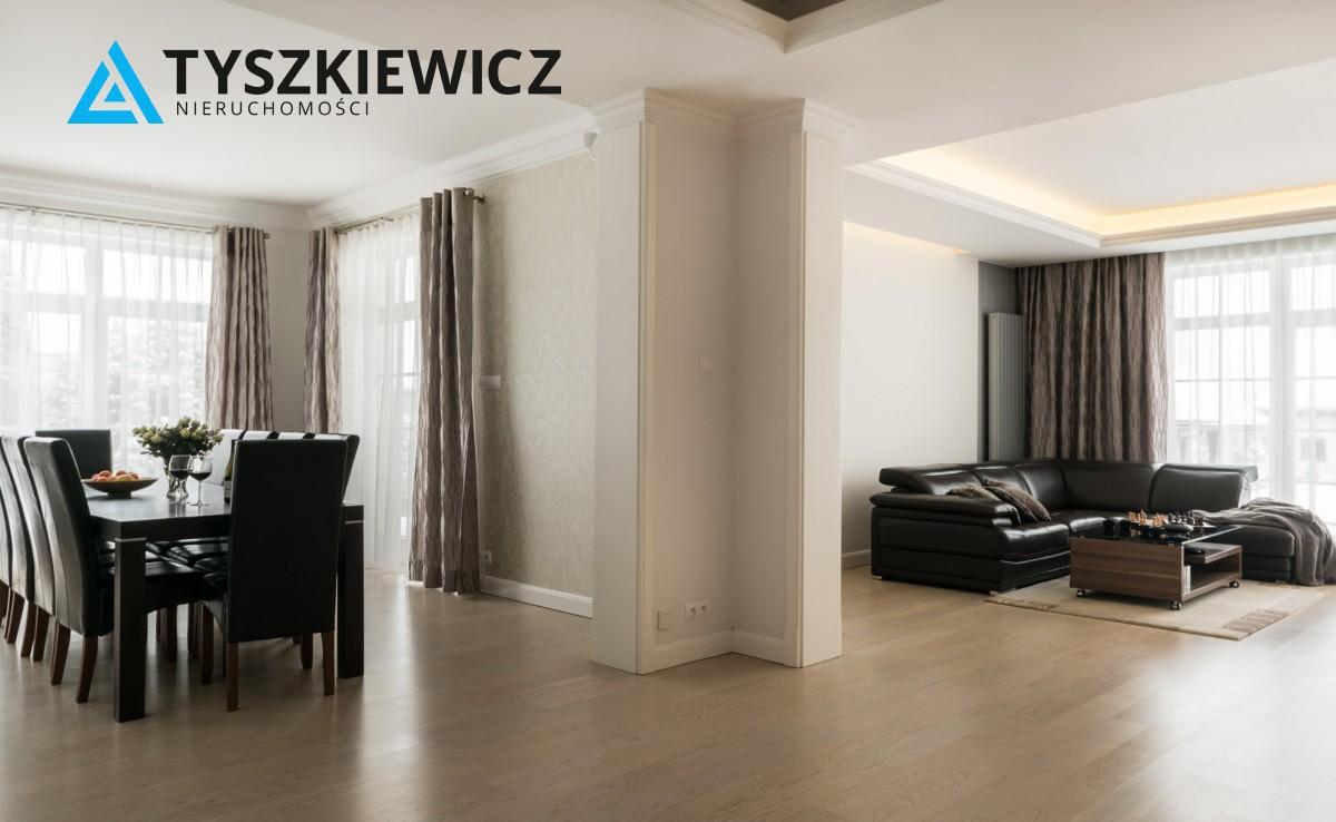 Zdjęcie 7 oferty TY700913 Gdańsk Kiełpino Górne, ul. Miechucińska