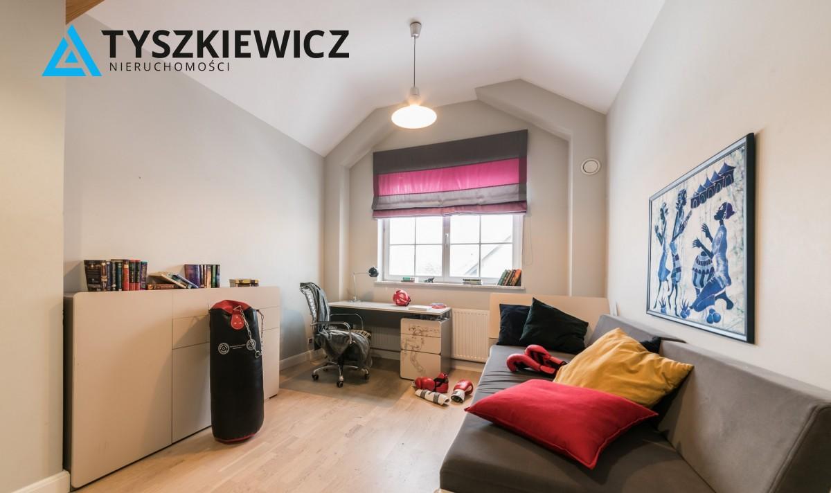 Zdjęcie 12 oferty TY700913 Gdańsk Kiełpino Górne, ul. Miechucińska