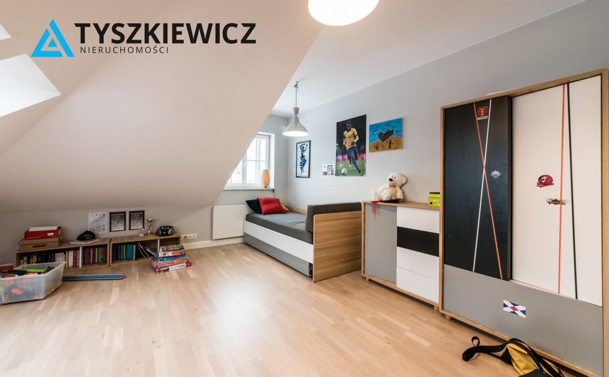 Zdjęcie 13 oferty TY700913 Gdańsk Kiełpino Górne, ul. Miechucińska