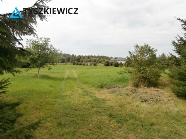 Zdjęcie 1 oferty TY064485 Bytów, Udorpie