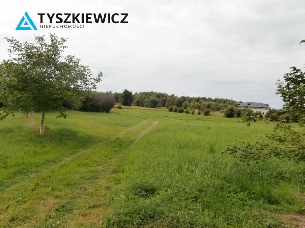 Zdjęcie 3 oferty TY064485 Bytów, Udorpie