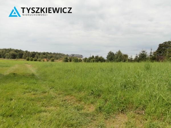 Zdjęcie 5 oferty TY064485 Bytów, Udorpie