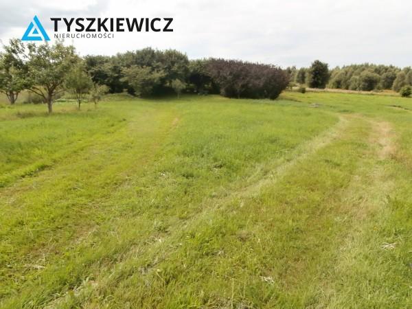 Zdjęcie 7 oferty TY064485 Bytów, Udorpie