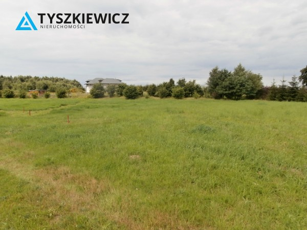 Zdjęcie 8 oferty TY064485 Bytów, Udorpie