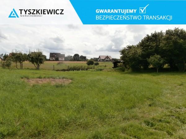 Zdjęcie 10 oferty TY064485 Bytów, Udorpie